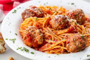 Italian Food Restaurants
